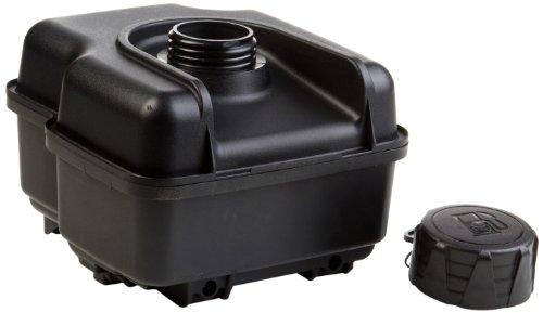 Briggs And Stratton Fuel Systems Briggs Free Engine