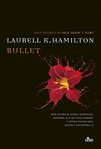 laurell k hamilton beauty pdf