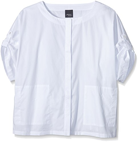 persona-by-marina-rinaldi-becher-pack-camisa-mujer-blanco-bianco-001-27-56-it