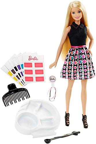 mattel-barbie-dhl90-modepuppen-haarfarben-zauber-barbie