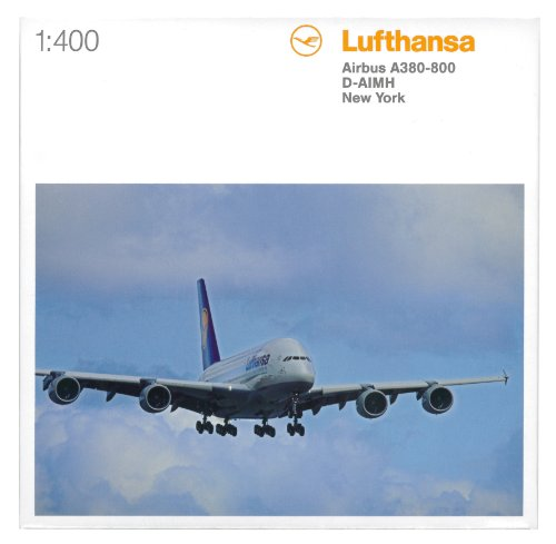 herpa-1-400-a380-800-lufthansa-german-airlines-japan-import-the-package-and-the-manual-are-written-i