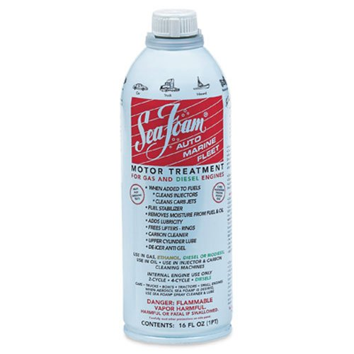 sea-foam-sf-16-motor-treatment-16-oz