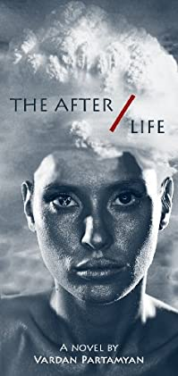 The After/life by Vardan Partamyan ebook deal