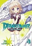 img - for Dragonar Academy, Volume 4 (Paperback)--by Shiki Mizuchi [2014 Edition] book / textbook / text book