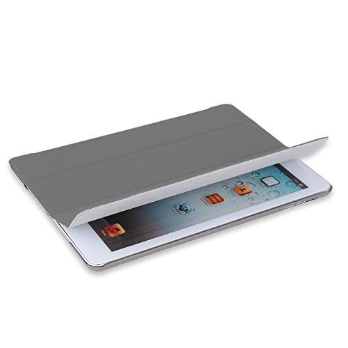 ipad mini comparer et acheter au meilleur prix neuf et. Black Bedroom Furniture Sets. Home Design Ideas