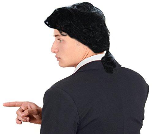 Vince (Pulp Fiction Vincent Vega Costume)