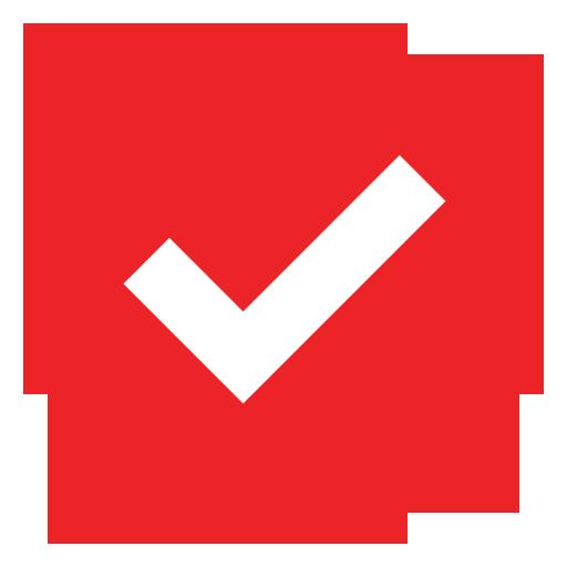 Quicklist -Task,To-Do,Reminder