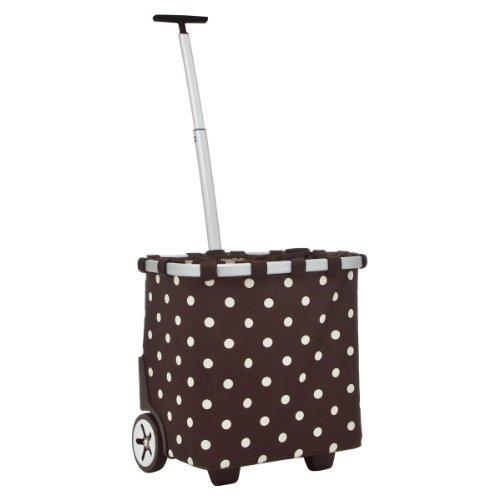 reisenthel-womens-tote-bag