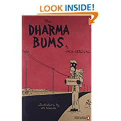The Dharma Bums (Penguin Classics Deluxe Edition)
