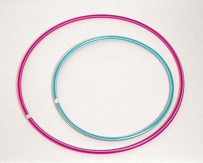 hula-hoop-androni-d80-intero-7601
