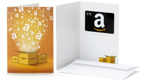 Amazoncouk-Gift-Card-In-a-Greeting-Card-FREE-One-Day-Delivery
