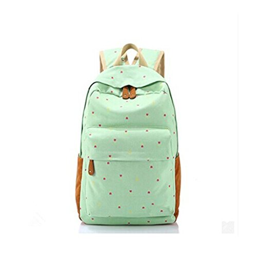 voyage-sac-a-dos-saint-kaiko-style-casual-unisexe-canvas-chasse-camping-laptop-backpack-ecole-sac-da