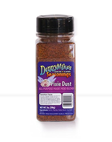 barbecue-spice-rub-pixie-dust-universal-premium-seasoning-blend-7oz-shaker-gluten-free-simply-the-be