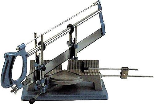 HG-Gehrungssge-420mm-Gr-1