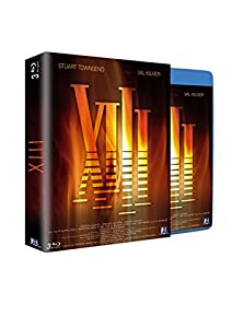 XIII [Blu-ray]