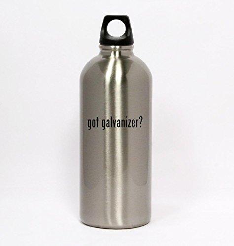 got-galvanizer-silver-water-bottle-small-mouth-20oz
