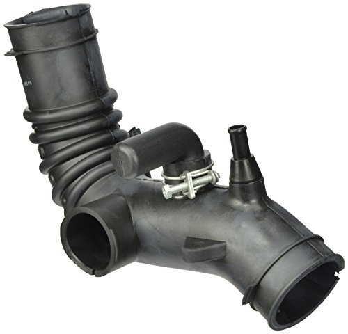 Dorman 696-706 Air Intake Hose (97 Camry Air Intake Hose compare prices)