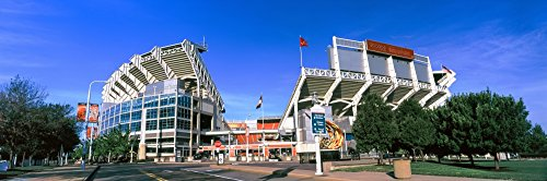 panoramic-images-football-stadium-in-a-city-firstenergy-stadium-cleveland-ohio-usa-impression-dart-p