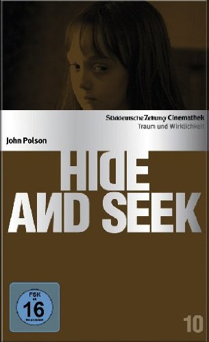 Hide and Seek - SZ-Cinematek 10