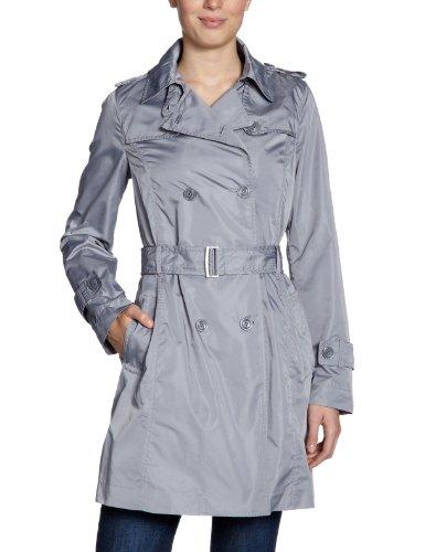 gas damen trench coat 265021 220107 aveny b 1996 gr 38