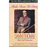 Make Room For Danny (042513394X) by Thomas, D. M.