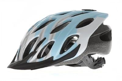 RSP Women's Style Cycle Helmet