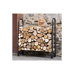 range b che wood rack m tal l 32x h 114cm 415133 pictures. Black Bedroom Furniture Sets. Home Design Ideas