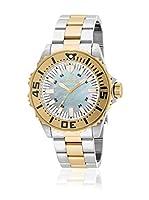 Invicta Reloj de cuarzo Man Pro Diver 44 mm