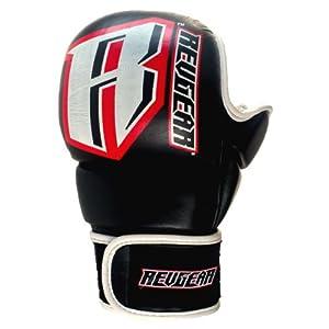 Revgear MMA Training Gloves (X-Small)