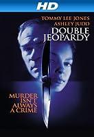 Double Jeopardy 1999 Hd