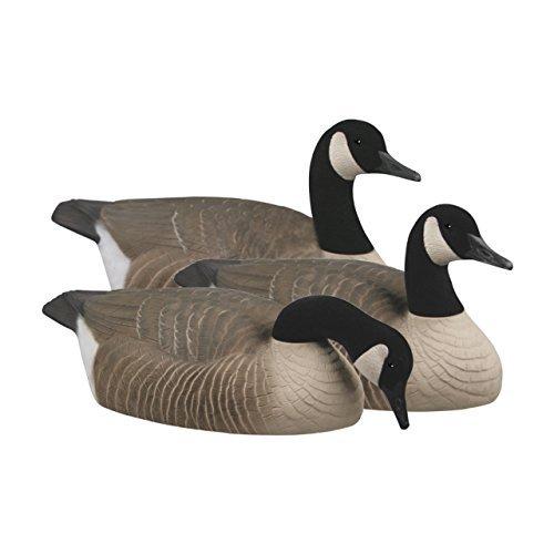 greenhead-gear-canada-goose-shells-by-greenhead-gear