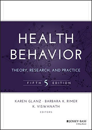 health-behavior-theory-research-and-practice-jossey-bass-public-health-health-services-text