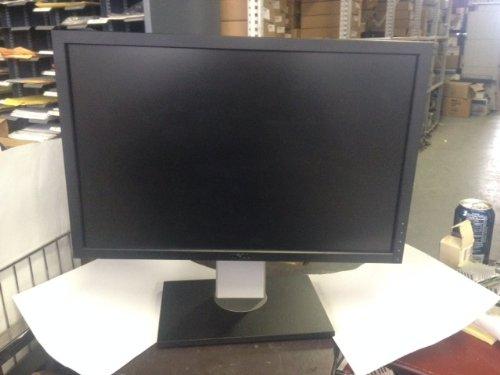 Dell Professional P2211