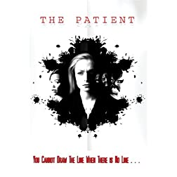 The Patient