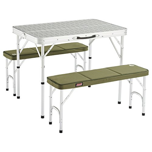 coleman-205584-campingtisch-pack-away-table-for-4-90-x-60-x-70-40-cm