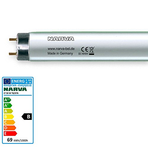 leuchtstofflampe-shoplight-76-fur-fleisch-wurst-t8-58-watt-natura