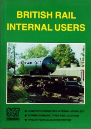 british-rail-internal-users