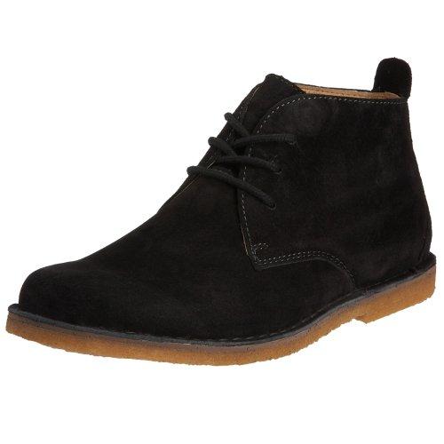 hush-puppies-desert-chaussures-a-lacets-homme-noir-black-wf-suede-43-eu
