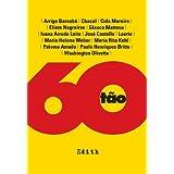 60tão - A turma de 51