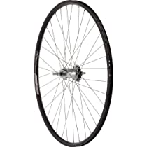 Dimension Coaster Brake Rear Wheel 700c Shimano DC19 36h