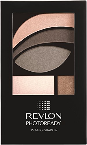 revlon-photoready-primer-shadow-sparkle-metropolitan-01-ounce