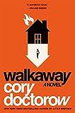 img - for Walkaway book / textbook / text book