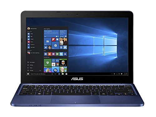 asus-e200ha-fd0004t-116-inch-eeebook-intel-atom-z8300-hd-led-1366-x-768-screen-2g-32-gb-windows-10-8