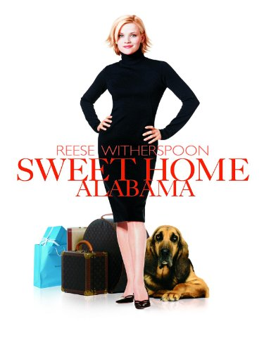reese witherspoon sweet home
