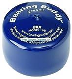 Bearing Buddy 70019 19B Bra Vinyl Covering