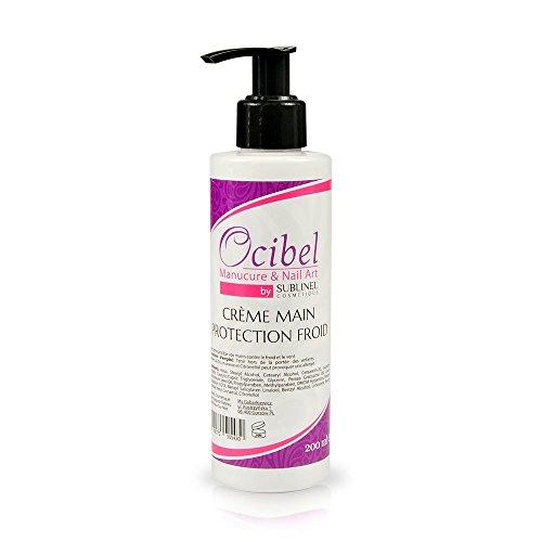 ocibel-creme-main-protection-froid-200-ml