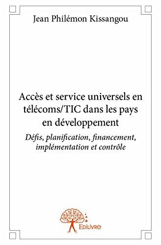 acces-et-service-universels-en-telecoms-tic-dans-les-pays-en-developpement