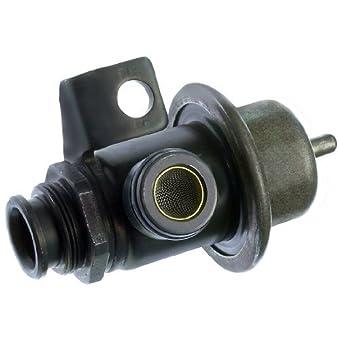 ACDelco 17113601GM Original Equipment Regulador de presión de combustible en sistemas de inyección
