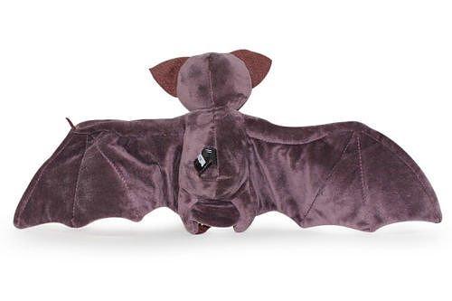 New 4518cm Hotel Transylvania Dracula Bat Stuffed Animals Plush Dolls Soft Toys Set33