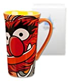 Disneys Muppets Most Wanted Animal Mug - Limited Availability